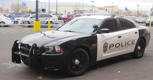 Rio Rancho Police by Rescuenav, on Flickr