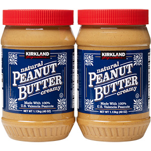 Costco To Dump 25 Tons Of Penut Butter In A Clovis, NM Landfill